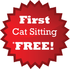 First-pet-sit-free