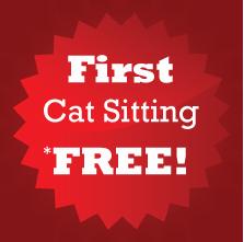 First-pet-sit-free