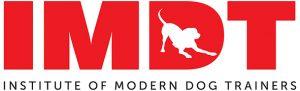 Institute of Modern Dog Training